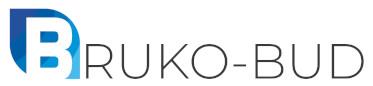 Bruko-Bud